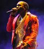 Kanye West wiki, Kanye West bio, Kanye West news