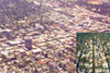 Palo Alto, California wiki, Palo Alto, California history, Palo Alto, California news