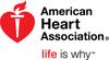 American Heart Association wiki, American Heart Association history, American Heart Association news