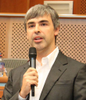 Larry Page wiki, Larry Page bio, Larry Page news