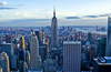 New York City wiki, New York City history, New York City news