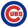 Chicago Cubs wiki, Chicago Cubs review, Chicago Cubs history, Chicago Cubs news