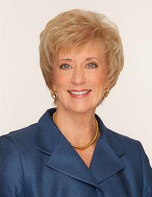 Linda McMahon wiki, Linda McMahon bio, Linda McMahon news