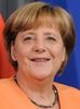 Angela Merkel wiki, Angela Merkel history, Angela Merkel news