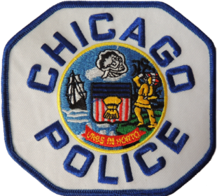Chicago Police Department Wiki Amp Review Everipedia