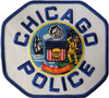Chicago Police Department wiki, Chicago Police Department review, Chicago Police Department history, Chicago Police Department news