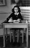 Anne Frank wiki, Anne Frank bio, Anne Frank news