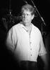 Brian Wilson wiki, Brian Wilson bio, Brian Wilson news