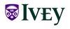 Ivey Business School wiki, Ivey Business School review, Ivey Business School history, Ivey Business School news