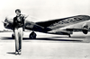 Amelia Earhart wiki, Amelia Earhart bio, Amelia Earhart news
