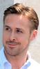 Ryan Gosling wiki, Ryan Gosling bio, Ryan Gosling news