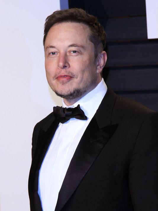 Elon Musk wiki, Elon Musk bio, Elon Musk news