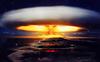 Tsar Bomba wiki, Tsar Bomba review, Tsar Bomba news