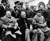 Yalta Conference wiki, Yalta Conference history, Yalta Conference news