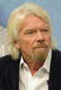 Richard Branson wiki, Richard Branson bio, Richard Branson news