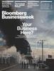 Bloomberg Businessweek wiki, Bloomberg Businessweek history, Bloomberg Businessweek news