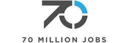 70 Million Jobs wiki, 70 Million Jobs review, 70 Million Jobs history, 70 Million Jobs news