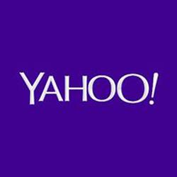 Yahoo Inc. wiki, Yahoo Inc. review, Yahoo Inc. history, Yahoo Inc. news