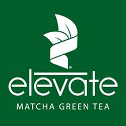 Elevate Matcha wiki, Elevate Matcha review, Elevate Matcha history, Elevate Matcha news