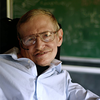 Stephen Hawking wiki, Stephen Hawking bio, Stephen Hawking news