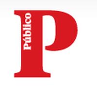 Público (jornal) wiki, Público (jornal) history, Público (jornal) news