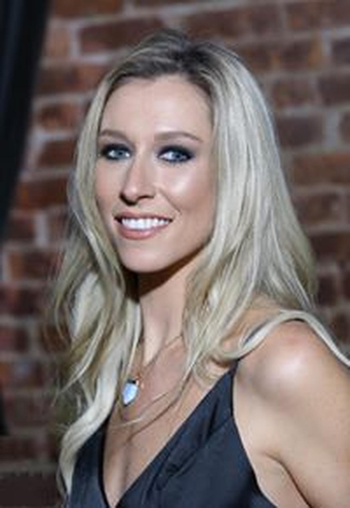 Angela Raiola Wikipedia brittany fogarty wiki & bio - reality star