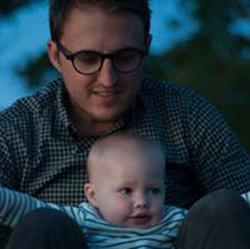 Zach Klein wiki, Zach Klein bio, Zach Klein news