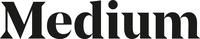 Medium (website) wiki, Medium (website) history, Medium (website) news