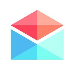 Polymail wiki, Polymail review, Polymail history, Polymail news