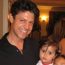 Gerard Casale wiki, Gerard Casale bio, Gerard Casale news