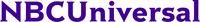 NBC環球 wiki, NBC環球 history, NBC環球 news