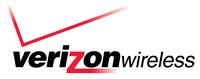 Verizon Wireless wiki, Verizon Wireless history, Verizon Wireless news