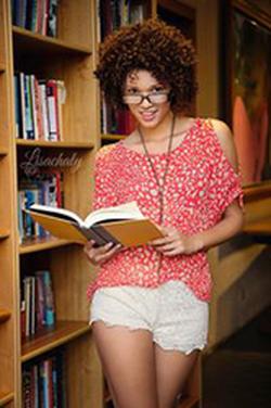 Samantha Neyland wiki, Samantha Neyland bio, Samantha Neyland news