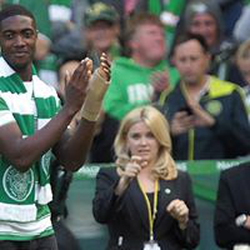 Tyler Blackett wiki, Tyler Blackett bio, Tyler Blackett news