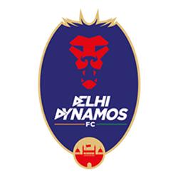 Delhi Dynamos wiki, Delhi Dynamos review, Delhi Dynamos history, Delhi Dynamos news