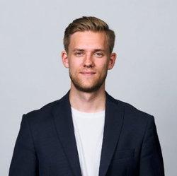 Christian Olofsson wiki, Christian Olofsson bio, Christian Olofsson news