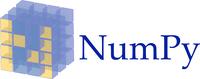 NumPy wiki, NumPy history, NumPy news