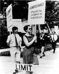 LGBT wiki, LGBT history, LGBT news
