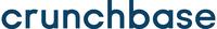Crunchbase wiki, Crunchbase history, Crunchbase news