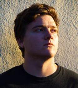 Mason Raasch wiki, Mason Raasch bio, Mason Raasch news