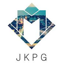 Måndag JKPG wiki, Måndag JKPG review, Måndag JKPG history, Måndag JKPG news
