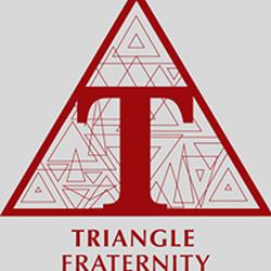 Triangle Fraternity UCLA wiki, Triangle Fraternity UCLA review, Triangle Fraternity UCLA history, Triangle Fraternity UCLA news