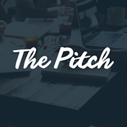 The Pitch wiki, The Pitch history, The Pitch news