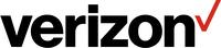 Verizon wiki, Verizon history, Verizon news