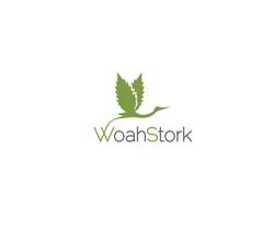 WoahStork wiki, WoahStork review, WoahStork history, WoahStork news