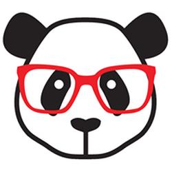 FanBacked wiki, FanBacked review, FanBacked history, FanBacked news