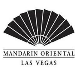 Mandarin Oriental, Las Vegas wiki, Mandarin Oriental, Las Vegas review, Mandarin Oriental, Las Vegas history, Mandarin Oriental, Las Vegas news