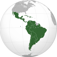 拉丁美洲 wiki, 拉丁美洲 history, 拉丁美洲 news