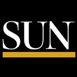 The Baltimore Sun wiki, The Baltimore Sun review, The Baltimore Sun history, The Baltimore Sun news