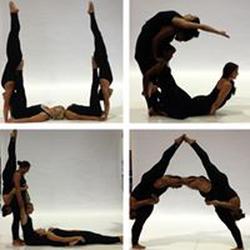 UCLA Gymnastics wiki, UCLA Gymnastics review, UCLA Gymnastics history, UCLA Gymnastics news